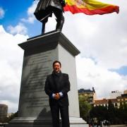 Antonio Marabini Martínez de Lejarza