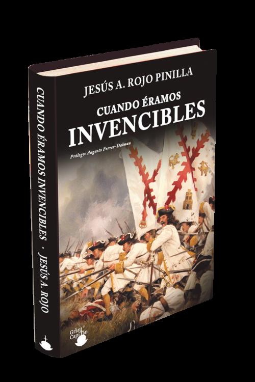 03_Cuando-eramos-invencible