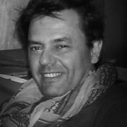 Agusto de Ferrer-Dalmau