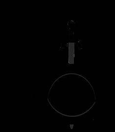 logo_EGCE_mail