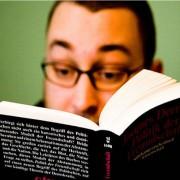 leer-libros1
