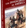 portada_LosInvenciblesdeAmerica
