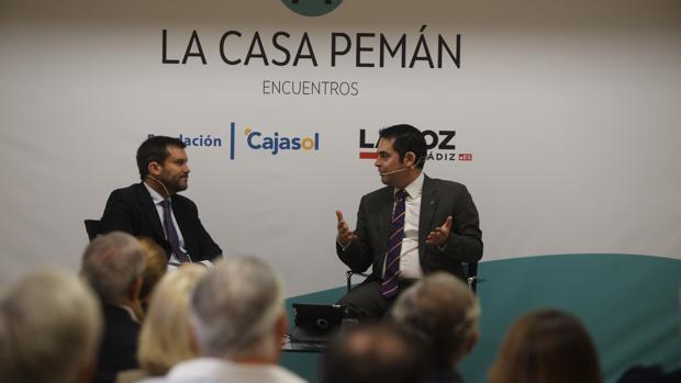 Cuando nos conducen grandes líderes, los españoles somos capaces de conquistar el mundo